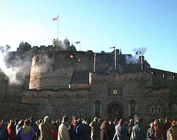 party escort scotland edinburgh